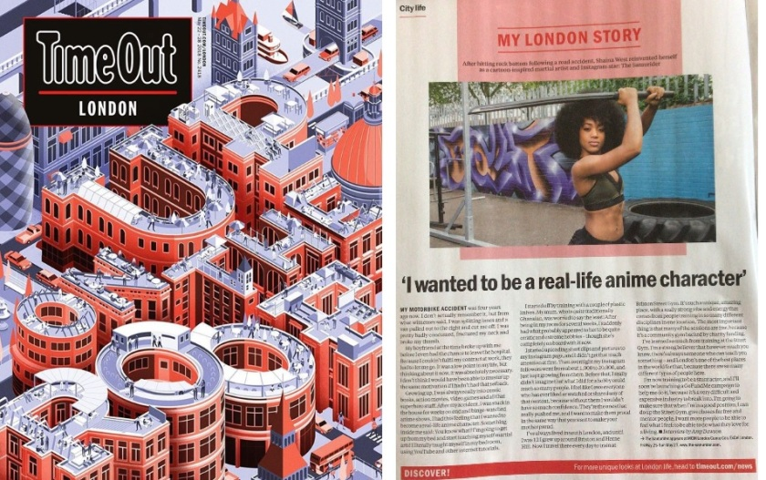 Time Out London Magazine Coverage v2.jpg